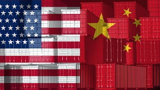 What are the biggest risks to US-China trade negotiations?