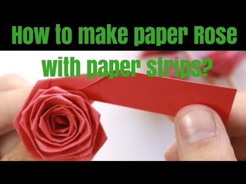 PAPER FLOWER DECORATION FOR BIRTHDAY AT HOME | FLORAL BIRTHDAY DECORATION TUTORIAL |