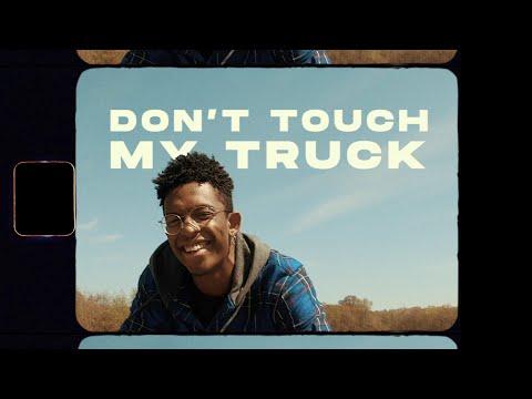 BRELAND - My Truck feat. Sam Hunt [Remix] (Official Video)