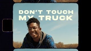 BRELAND My Truck (Remix)
