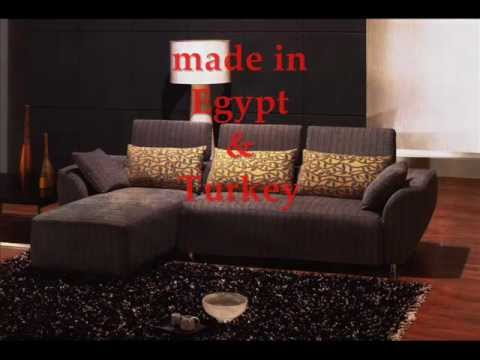 Modern Furniture Egypt voodoo modern furniture egypt 2012 - youtube