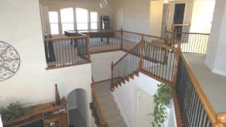 Home For Sale Wylie Tx - Country Ridge Estates Homes For Sale