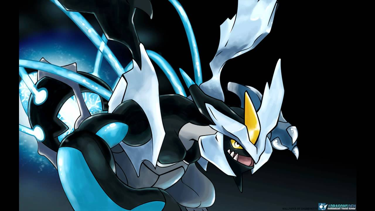 Pokemon blackwhite 2 battle with black kyurem orchestrated youtube - Pokemon kyurem blanc ...