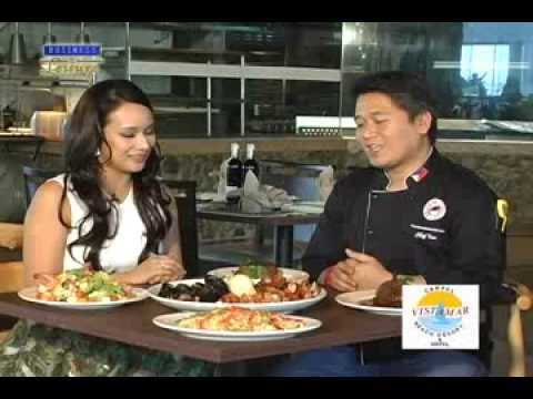 Business and Leisure March 04, 2014 Episode