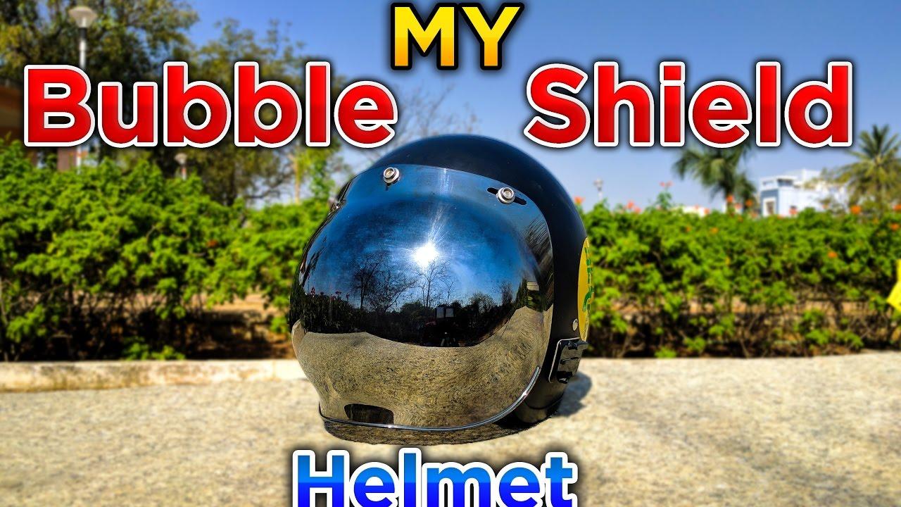 how to get drangleic helm