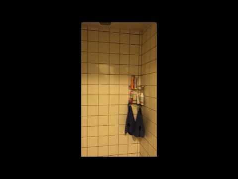 Room for rent @ Calvariestraat Maastricht