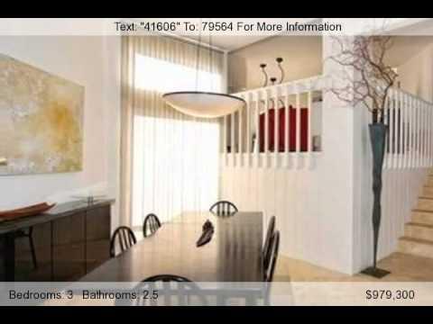 2401 Del Mar Heights Road, Del Mar, CA 92014