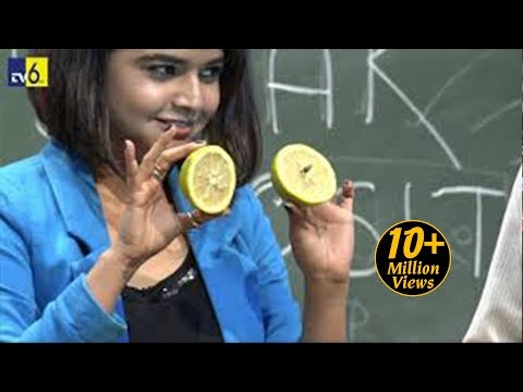 World Famous Magician Suhani Shah Performing Stand-Up Magic FULL House||Part 1
