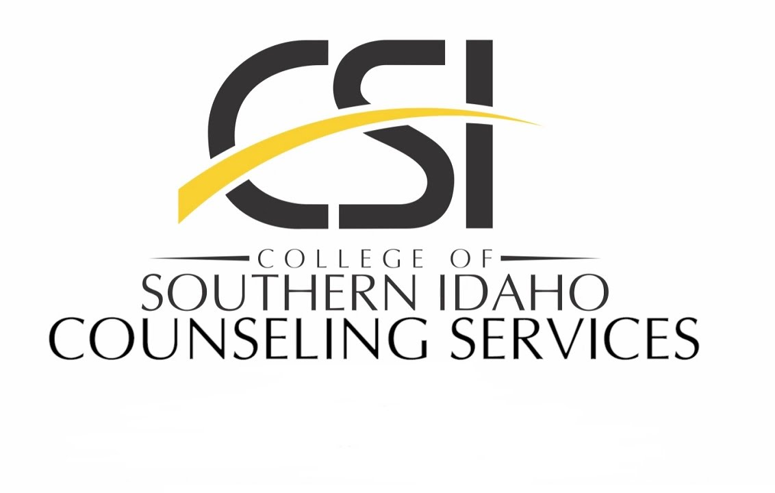 College of Southern Idaho - Counseling Services.