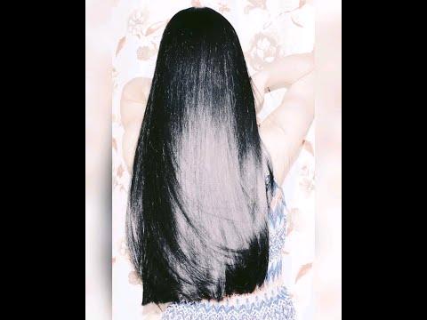 super-silky-long-hair-play