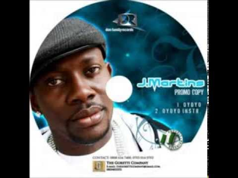 download good time by j martins