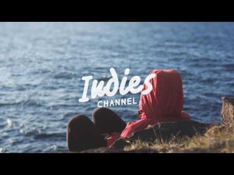 Indie Folk 2017 (Jesse Taylor - Coastline)