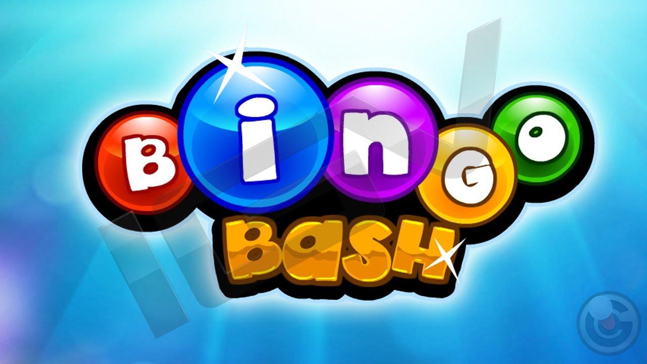 Bingo Bash Free Chips Link