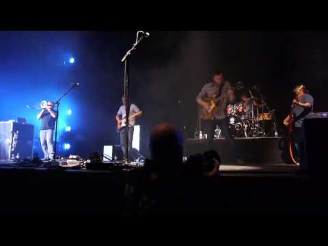 Phillip Phillips - Fly - Everett