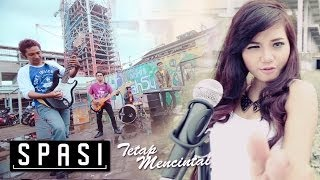 Video SPASI - Tetap Mencintai [Official Music Video] download MP3, 3GP, MP4, WEBM, AVI, FLV Desember 2017