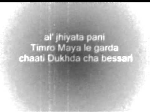 sukha Ra dukha (ORIGINAL)         nirEsh sYangden