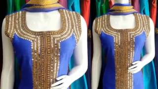 vastra fabrics indian suits and bridal