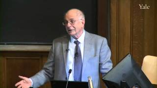 A Psychological Perspective on Rationality - 2013 Arthur M. Okun Public Policy Lecture