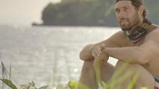 Survivor: Cagayan - Never Celebrate Before A Victory