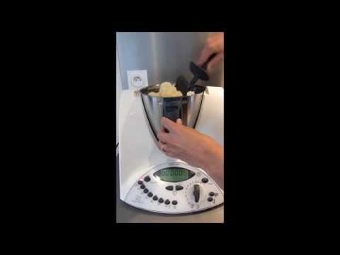 ✿-5--〈recette-thermomix〉palets-de-légumes-au-thermomix