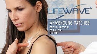 Video Lifewave Anwendungsbeispiele Knie-Schulter-Bauch download MP3, 3GP, MP4, WEBM, AVI, FLV Juli 2018