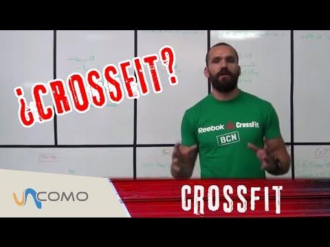 cómo-es-el-crossfit