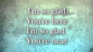 You are Here (The Same Power) - Hillsong Kids