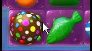 Candy Crush Soda Saga LEVEL 870 ★★★ STARS ( No booster )