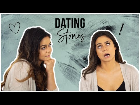 Dating in Boise, Idaho | Story Time - Just Tazz