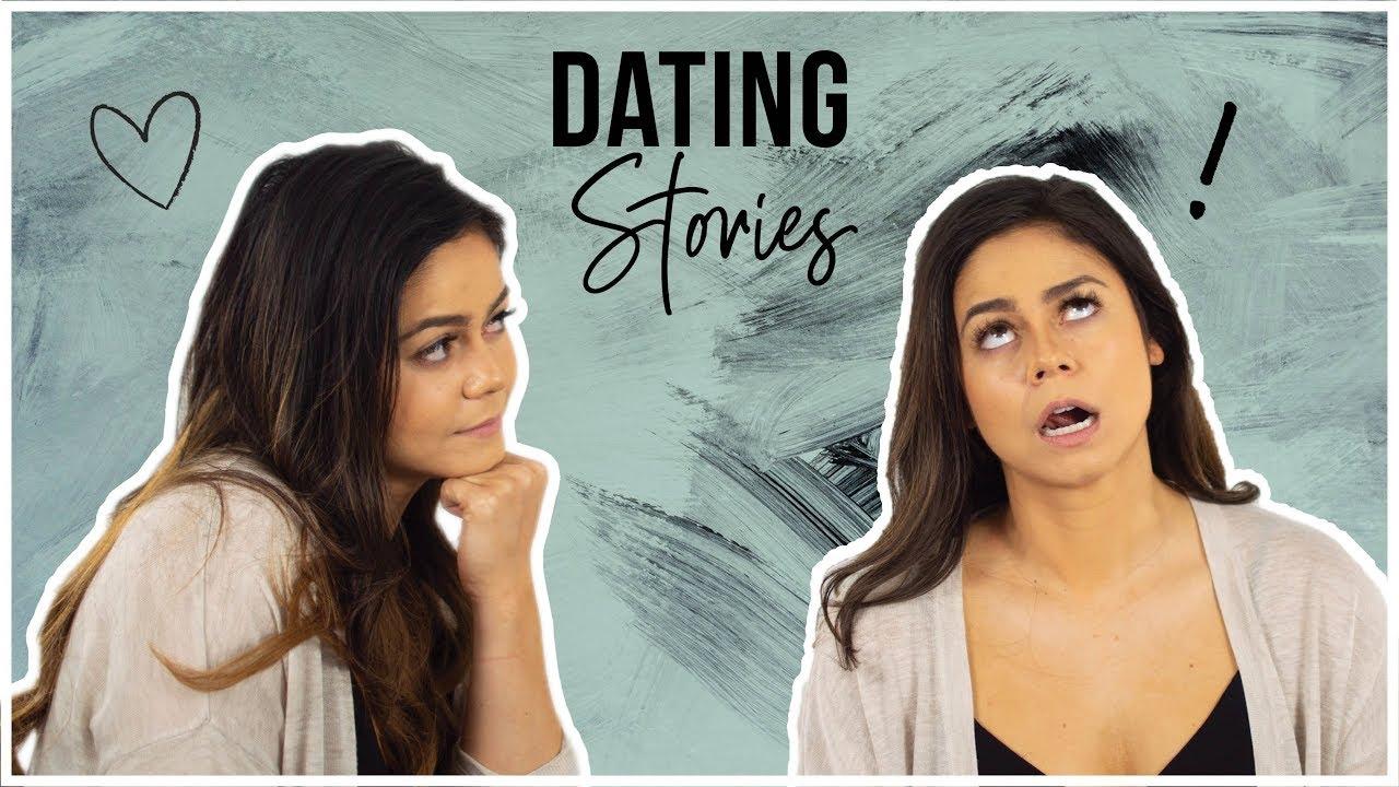 Boise Dating Sites store damer datingside