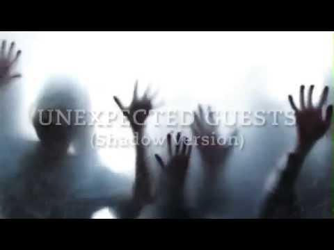 Zombie Invasion! – AtmosFX com2