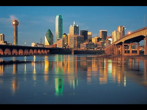 What Is The Best Hotel In Dallas TX? Top 3 Best Dallas Hotels As Voted By Travelers