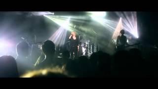 Вельвет -  Земля (Live @ B2)