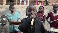 Mugole Challenge by Adem Orphanage band