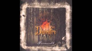 Watch Divinefire Pass The Flame video