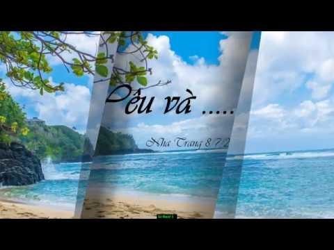 PowerPoint- E learning Hướng dẫn kĩ thuật tạo slide mở màn bắt mắt