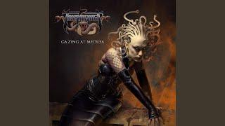 Play Gazing at Medusa