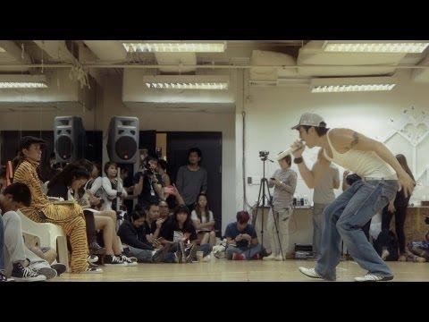เต้นสุดใจ D-Dance Dreams