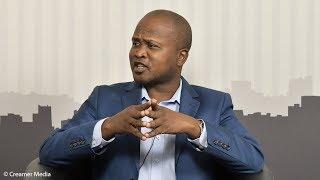 Ralph Mathekga unpacks the 2019 election: minor political parties