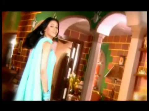 Kahin Na Kahin To Hoga Serial 1st Episode