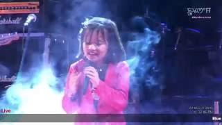 Download Eina Chaktuna Leiringei MP3 song and Music Video