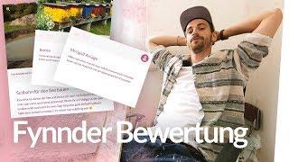 Fynnder – Crossstrecke, Festival und Bier | Kliemannsland