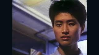 "Video Kowloon Walled City: ""And the Walls Came Tumbling Down"" (1984) download MP3, 3GP, MP4, WEBM, AVI, FLV November 2017"