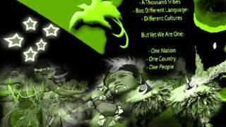 Taita Maraga- Tara Wai (Papua New Guinea Music)
