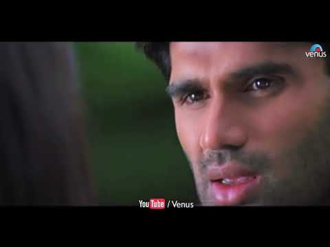 tum_dil_ki_dhadkan_mein_-_hd_video___suniel_shetty___shilpa_shetty___dhadkan___hindi_romantic_songs