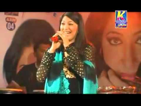 Download SHEHLA GUL  YAAD AA YAAD AA  SINDHI SONG  NEW ALBUM 04  ALBUM NAME JANAM   YouTube