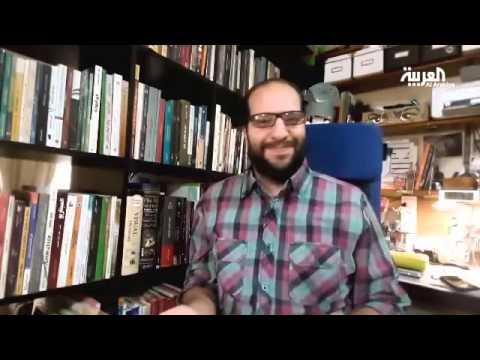 أحمد أمين - إزاي تغيظي زوجك في ٣٠ ثانية #تفاعلكم
