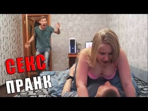 Скачать секс видео - letitbit-