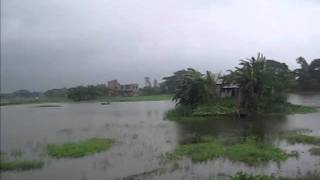 trip 2011 - Bangladesh