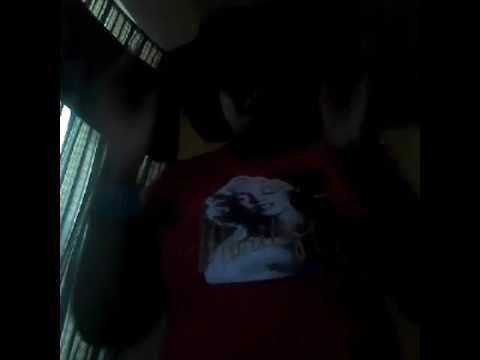 Me dance jesse edwards